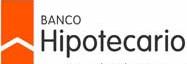 LogoBancoHipotecario